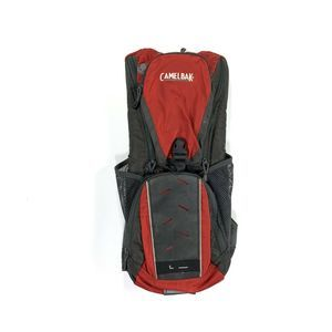 Camelbak Hydration Air Director Camping Water Pack
